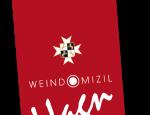 Weindomizil Logo